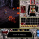 Diablo Hellfire PC Version Game Free Download