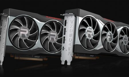 AMD Reveals 6000 Series Graphics Cards With Competitive Pricing