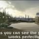 Half Life 2 Version Full Mobile Game Free Download