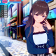 Koikatsu Party PC Game Free Download
