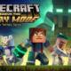 Minecraft Story Mode Season 2 PC Version Game Free Download
