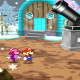 Paper Mario The Thousand Year Door PC Full Version Free Download