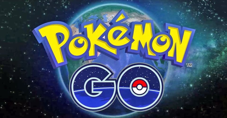 Pokemon GO Cancels PokeCoin Rewards Test In Response to Fan Feedback