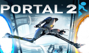 Portal 2 iOS/APK Full Version Free Download
