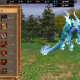 Heroes Of Might And Magic 5 Version Full Mobile Game Free Download
