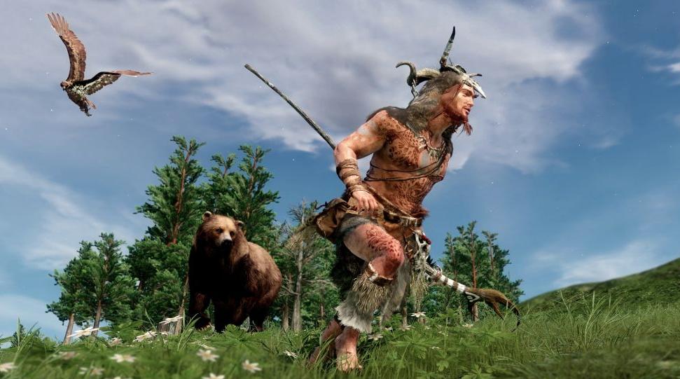 Wild Game iOS/APK Version Full Game Free Download