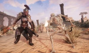 Conan Exiles PC Latest Version Game Free Download