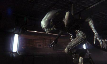 Alien: Isolation Mini-Documentary Details Its Development