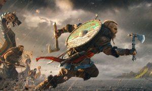 Ubisoft is Unlocking All Club Rewards for Legacy Games