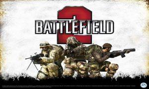 Battlefield 2 iOS/APK Full Version Free Download