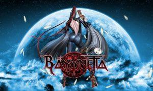 Bayonetta Version Full Mobile Game Free Download