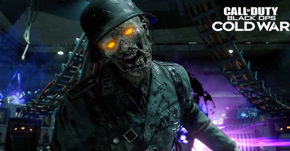 Call of Duty Black Ops 1 APK Download Latest Version For Android