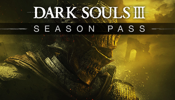 Dark Souls 3 PC Game Free Download PC Full Version Free Download