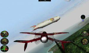 Crimson Skies PC Version Game Free Download