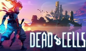 Dead Cells PC Latest Version Free Download
