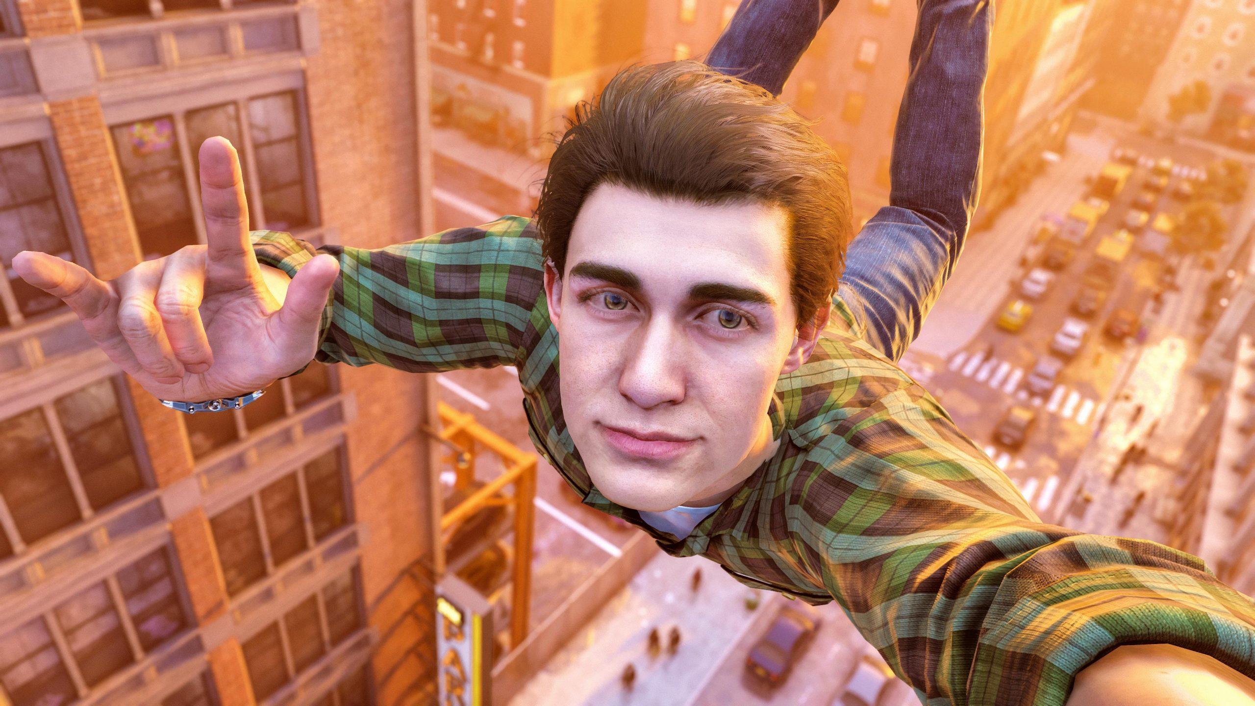 Tom Holland Arrives in Atlanta to Begin Filming Spider-Man 3!