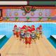 Elf Bowling iOS/APK Version Full Game Free Download