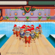 Elf Bowling iOS Latest Version Free Download