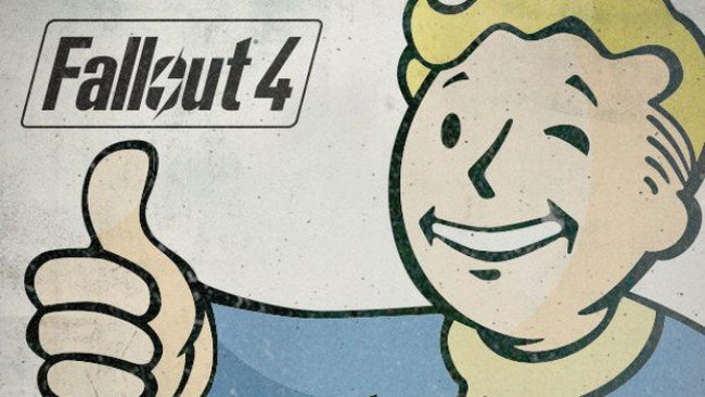 Fallout 4 PC Latest Version Free Download