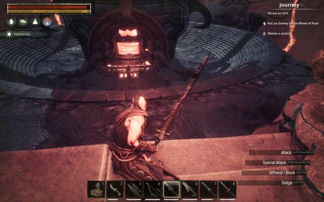 Conan Exiles PC Version Full Game Free Download