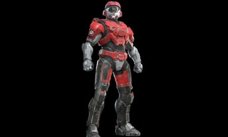 Halo Infinite Reveals More New Armor and Vehicle Skins