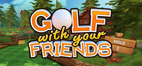 Golf With Friends iOS/APK Version Full Game Free Download