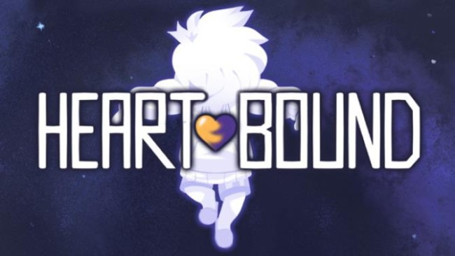 Heartbound PC Version Full Game Free Download