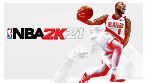 Next-Gen Priced NBA 2K21 Has Unskippable Advertisements