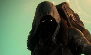 Destiny 2: , Weapon, and Xur Exotic Armor, Recommendations for October 16