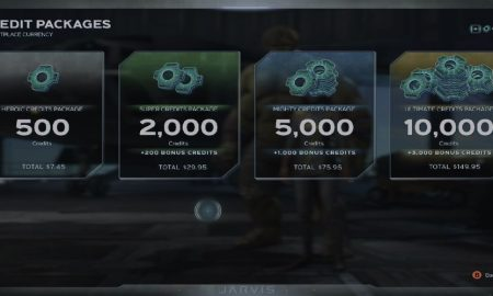 Marvel's Avengers Giving Players a Bunch of Free Currency