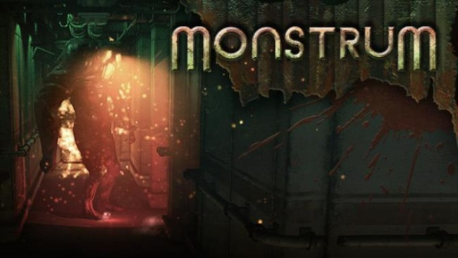 Monstrum Android Full Mobile Version Free Download