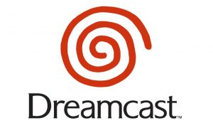Former Sega of America President Talks Dreamcast's End