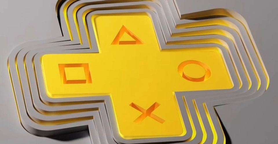 Free PS Plus Games for November 2020 Revealed