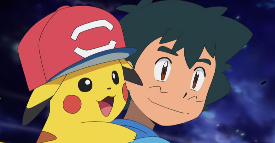 Pokemon Sword and Shield Code Unlocks Alola Cap Pikachu