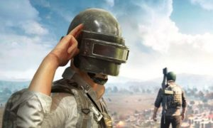 PUBG Supports 60 FPS on Next-Gen Consoles