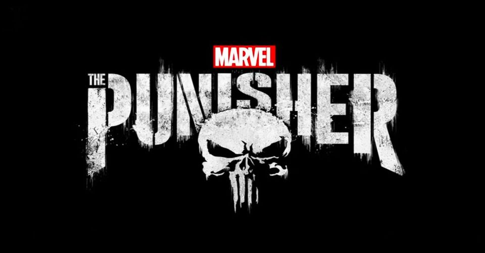 PS5 Punisher Skin Concept is Incredible