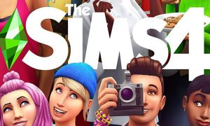 The Sims 4 Announces Snowy Escape Expansion