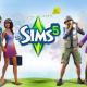 Sims 5 iOS/APK Version Full Game Free Download