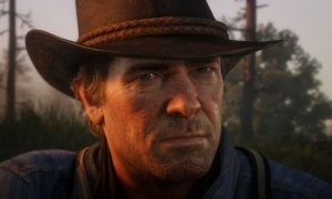 Red Dead Redemption 2 Ultimate Edition Mobile Game Free Download