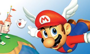 Super Mario 64 Overview Super Mario 64 is a 1996 platform computer game to the Nintendo 64 and also the first from the Super Mario arrangement to emphasize three-dimensional (3D) continuing interaction. Since Mario, the participant explores Princess Peach's stronghold and have to rescue her away from Bowser. Super Mario 64 highlights open-world playability, levels of chance throughout every one of the 3 tomahawks in distance, and reasonably enormous zones that are made fundamentally from evident 3D polygons instead of simply two-dimensional (2D) sprites. It enriches investigation inside enormous universes, which need the participant to complete unique assignments except the periodic guide snag courses (like in standard phase games). It jelly numerous ongoing interaction elements and personalities of all previous Mario games as the visual fashion. Maker/chief and Mario manufacturer Shigeru Miyamoto envisioned a 3D Mario game throughout the production of Star Fox (1993). Super Mario 64's turn of events, dealt by Nintendo EAD, kept going around three years; you had been spent planning, the subsequent two on work. The visuals were produced using the Nichimen N-World toolbox and Miyamoto meant to incorporate a larger quantity of subtleties than previous games. The score was made by Koji Kondo. A multiplayer style highlighting Luigi as a playable character has been organized nevertheless cut. Alongside Pilotwings 64, Super Mario 64 was one of those dispatch games for Nintendo 64. Nintendo discharged it in Japan on June 23, 1996, and in North America, Europe, and Australia. An alteration, Super Mario 64 DS, has been released for the Nintendo DS in 2004, and also the initial form was re-discharged to get Nintendo's Virtual Console management about the Wii and Wii U at 2006 and 2015, separately. Super Mario 64 is recognized as among the greatest computer games , and has been the primary game to acquire an perfect score out of Edge magazine. Commentators praised its appetite, visuals, continuing interaction, and audio, regardless of how they scrutinized its own debatable camera frame. It's the Nintendo 64's smash hit, with in excess of twenty five million copies sold by 2003. The match left a lasting effect on the discipline of 3D match structure, such as a potent camera frame and 360-degree simple controller, and built up yet another paradigm for its 3D type, much as Super Mario Bros. realized for 2D side-looking over platformers. Numerous designers refered to Super Mario 64 as a impact in their later games.