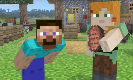Super Smash Bros. Ultimate Patches Out Minecraft Steve's NSFW-ish Victory Screen