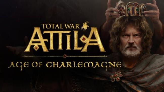 Total War: Attila iOS Latest Version Free Download
