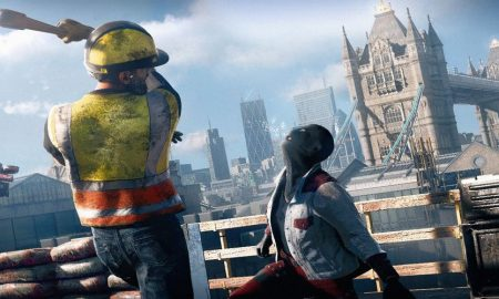 Watch Dogs Legion Microtransaction Details Revealed