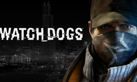 Watch Dogs PC Version Game Free Download