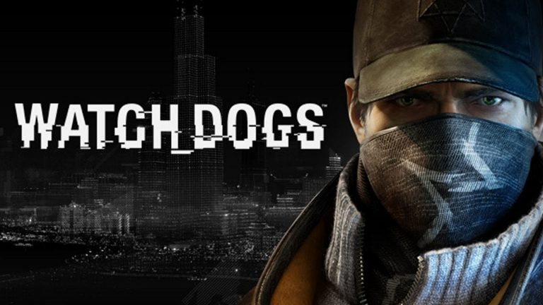 Dogs 2 iOS/APK Version Full Game Free Download