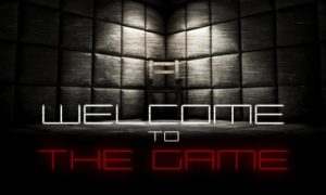Welcome To The Game PC Game Free Download