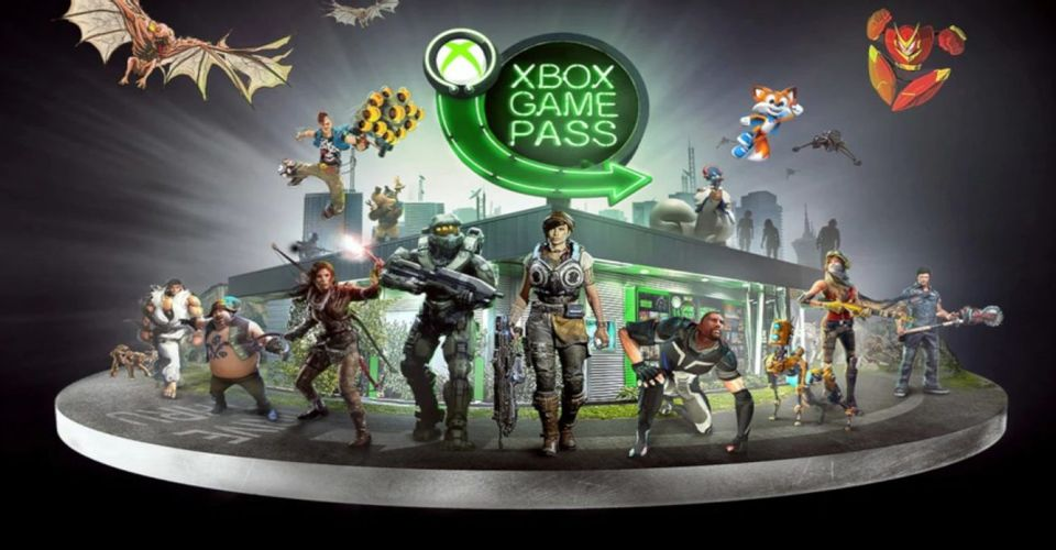 Rumor: Xbox Game Pass Adding Major Ubisoft Game