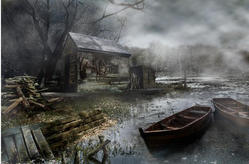 Resident Evil iOS/APK Full Version Free Download