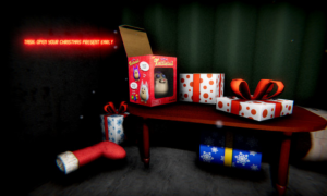 Tattletail iOS/APK Version Full Game Free Download
