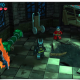 LEGO Batman iOS/APK Full Version Free Download